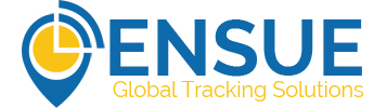 ENSUE - Global Traking Solutions