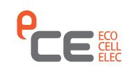 eFocus eCell Logo TC-001 TC-003