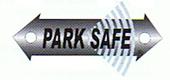 Park Safe Front Parking Sensors