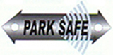 Parksafe Rear Reverse Parking Sensors Front Parking Sensors