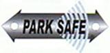 Parksafe Rear Reverse Parking Sensors Front Parking Sensors