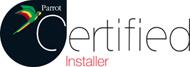 Parrot Bluetooth Handsfree Mki9200 Mki9100 Mki9000 CK3100 CK3000 Sydney Mobile Installations