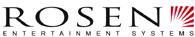 ROSEN Headrest DVD Players