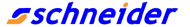 Schneider Car Audio Overhead Roofmount DVD