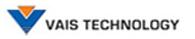 VAIS Technology Ipod Integration Lexus Toyota