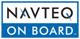 Navteq On Board