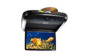 ALPINE PKG-2100P Overhead DVD Player
