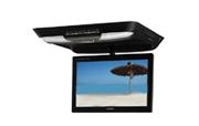 SCHNEIDER TR-9020 Overhead DVD Player