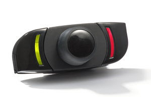 Parrot CK3000 Bluetooth Handsfree Car Kit