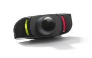 Parrot CK3000 Bluetooth Handsfree