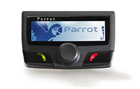 Parrot CK3100 Bluetooth Handsfree