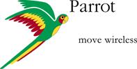 Parrot Bluetooth Handsfree Installation - Parrot MKi9200 - Parrot Mki9100 - Parrot Mki9000 - Parrot CK3100