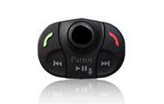 Parrot Mki9000 Bluetooth Handsfree