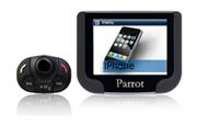 Parrot Mki9200 Bluetooth Handsfree