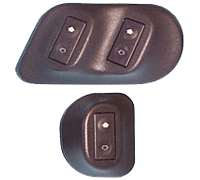 Power Window Switches Universal